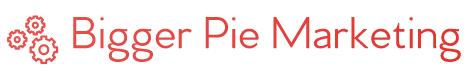 Bigger Pie Marketing
